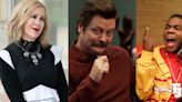 10 Best Sitcom Characters Of The 21st Century