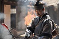 20 Best Korean Movies To Watch   20 Feel Good Korean Films