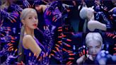 頌樂首張個人單曲預告連發 創意造型大展獨特魅力!