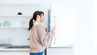 2021冰箱選購推薦:冰箱容量該怎麼選擇?依人數、採買習慣,容量計算公式給你參考