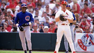 Sammy Sosa and Mark McGwire: Who had the better home run swing?