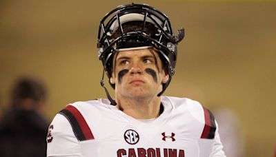 Jake Bentley has one final chance to cement his legacy. How South Alabama offers that