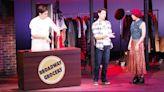 「2019新北市音樂劇節」 外百老匯劇碼首度來臺 《tick, tick…BOOM!》彩排搶先看,一窺30歲人生的掙扎與焦慮!