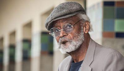 Melvin Van Peebles, Icon of Black Cinema, Dies at 89