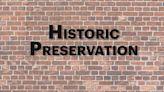 Brick by Brick 2021: Historic preservation winner and finalists - Buffalo Business First