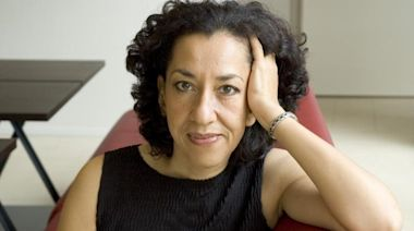 A Life in Focus: Andrea Levy, novelist who tackled history and race in books such as 'Small Island'