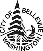 Bellevue, Washington