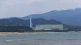 核四弊案重重 韓國瑜以為「撿到槍」結果傷到自己