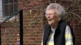 102-year-old woman reflects on living through 1918 flu pandemic and novel coronavirus