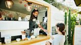 So, You Want to Start Your Own Food Truck Business
