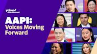 AAPI: Voices Moving Forward: Margaret Cho, Mindy Kaling, Dave Bautista and more talk recent attacks, racism and the role of representation in Hollywood