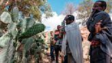 UN Security Council to Meet on Tigray