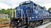 CSX Seeks STB Approval Of Pan Am Railways Acquisition