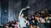 Kiwebaby與變裝皇后群飆舞 自嗨:好像蔡依林 | 蘋果新聞網 | 蘋果日報
