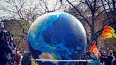 世銀警告 超過2億人將因氣候變遷被迫搬家 最快2030年湧現
