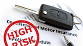 How To Get Cheaper Car Insurance For High-Risk Drivers - New Tips