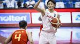 黎明破曉:日本男籃的進攻系統與擋拆執行 - 籃球   運動視界 Sports Vision