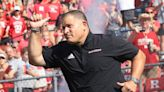 TheWolverine - Rutgers' Greg Schiano On 'A Different Michigan Team,' Wolverine RBs, More