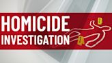 Human remains found in April 2020 in Wayne County identified