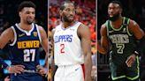 Fantasy Basketball: Injury updates that will impact your fantasy draft