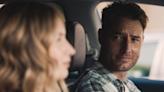 This Is Us Season Five, Episode 1, Premiere Recap: Let's Talk About That Ending