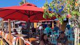 8 San Diego Restaurants Found in Violation of Outdoor-Dining Code: City