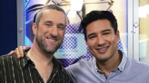 """'Saved By The Bell' Co-Stars, Others Remember Dustin Diamond: """"You Will Be Missed"""""""