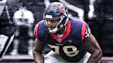 Is Houston's Laremy Tunsil NFL's Top Offensive Tackle?