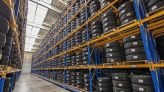 5 Auto Parts Stocks to Invest In a Booming Industry | Kiplinger