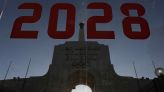 Olympics-LA28 Games will be 'on time and on budget', says new CEO