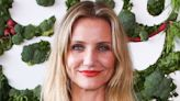 Why Cameron Diaz's Privacy Changed the Course of Her Career - E! Online