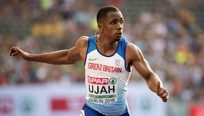英國選手尿檢沒過 恐將被取消獎牌