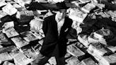 Herman J Mankiewicz: the alcoholic 'loser-genius' who co-wrote Citizen Kane