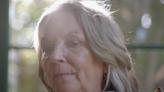 I'll Be Gone in the Dark Finale Sneak Peek: A Golden State Killer Survivor Says Her Fear 'Doesn't Go Away'