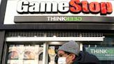 信報即時新聞 -- GameStop行政總裁宣布離職 股價上揚