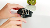 Amazon Customers Are Completely Obsessed With This $6 Knife Sharpener