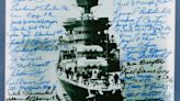 Ninety years of history: Timeline of the USS Indianapolis, from ship launching to discovered wreckage