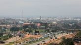 Nigerian Growth Lags Africa, Poverty Rising, Says World Bank | Investing News | US News