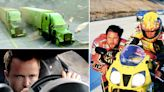 Fast and spurious: the failed attempts to cash in on the hit car franchise