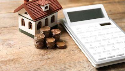 裝潢賠售以為不用繳房地合一稅 最後還是繳了十萬多