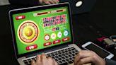 Is online gambling illegal?