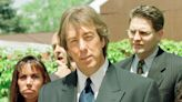 Trial by Media: Here's Where Geoffrey Fieger Is After the Jenny Jones Show Trial