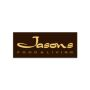 Jasons Food & Living