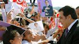 Toppled Tunisian ruler Zine El Abidine Ben Ali dies at 83