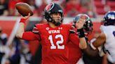 Charlie Brewer enters NCAA transfer portal after QB leaves Utah football program