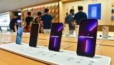 白帽駭客1秒破解iPhone 13 Pro 看光訊息相簿「還可刪除數據」