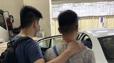 【違犯限聚令】警方突擊搜查觀塘區Party Room 52歲負責人被捕另8客違限聚令遭票控 - 香港經濟日報 - TOPick - 新聞 - 社會