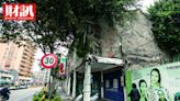 10年後,你的房子還可以住嗎?台灣逾30年房屋超過410萬戶,尤其這地區最「老」 - 財訊雙週刊