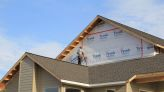 Canadian banks expected to tighten home equity access as aid measures wind down
