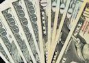 美元是熊市反彈或觸底回升?交易員持續關注美債走勢 | Anue鉅亨 - 外匯